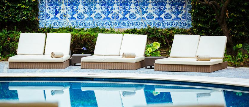 Lisbon_Hotel-TivoliAvenida-Liberdade_pool.jpg